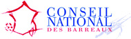 conseil national